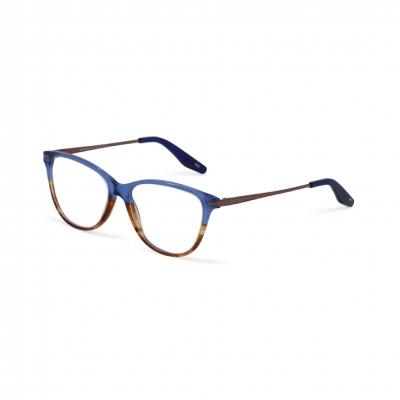 Ochelari de soare Made In Italia Garda Albastru