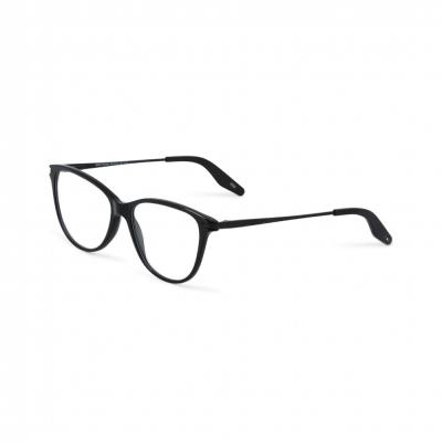 Ochelari de soare Made In Italia Garda Negru