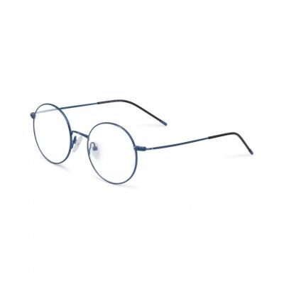 Ochelari de soare Made In Italia Giglio Albastru