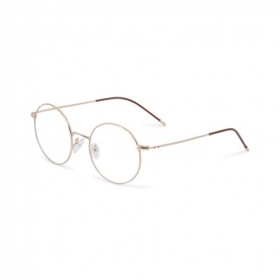 Ochelari de soare Made In Italia Giglio Galben