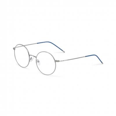 Ochelari de soare Made In Italia Giglio Gri