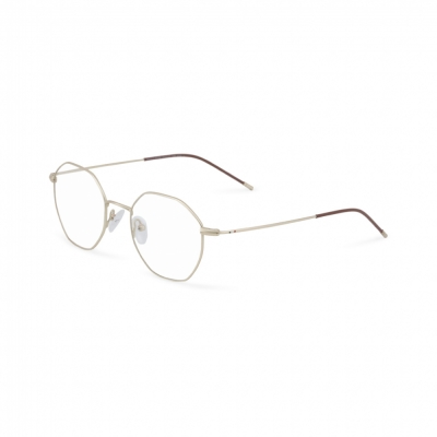 Ochelari de soare Made In Italia Lazise Galben