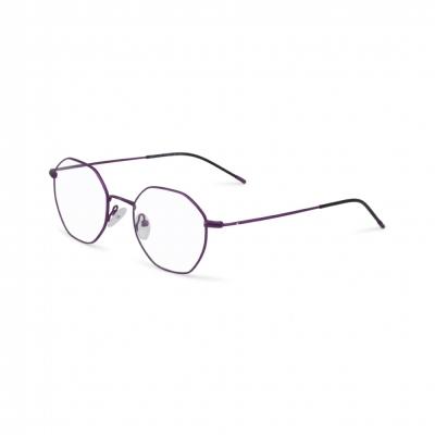 Ochelari de soare Made In Italia Lazise Mov