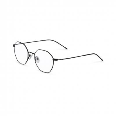 Ochelari de soare Made In Italia Lazise Negru
