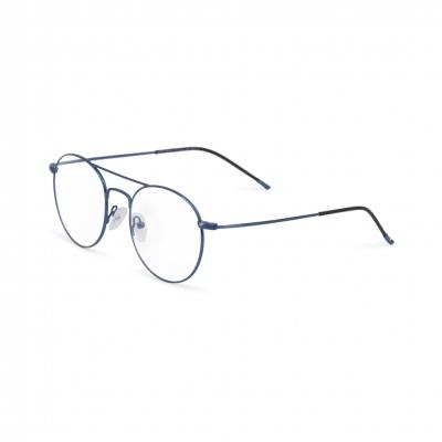 Ochelari de soare Made In Italia Maiori Albastru