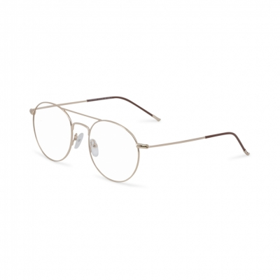 Ochelari de soare Made In Italia Maiori Galben