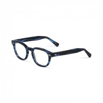 Ochelari de soare Made In Italia Monterosso Albastru