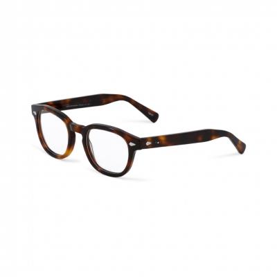 Ochelari de soare Made In Italia Monterosso Maro