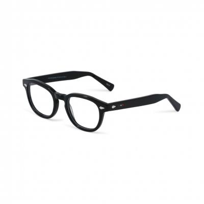 Ochelari de soare Made In Italia Monterosso Negru
