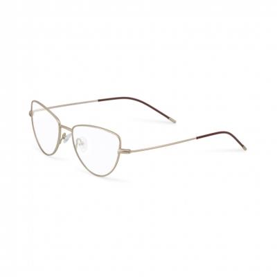 Ochelari de soare Made In Italia Torbole Galben
