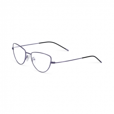 Ochelari de soare Made In Italia Torbole Mov