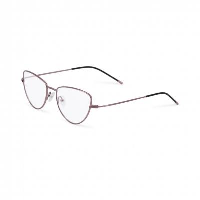 Ochelari de soare Made In Italia Torbole Roz
