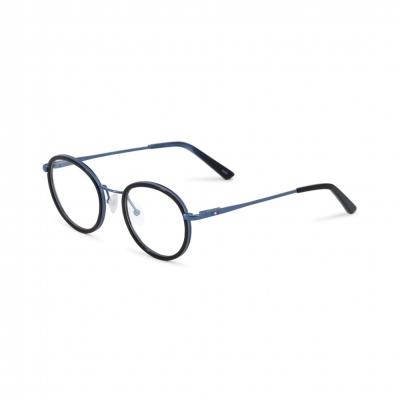 Ochelari de soare Made In Italia Tremiti Maro