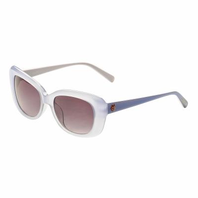 Ochelari de soare Moschino ML560S Mov