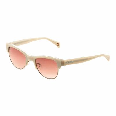 Ochelari de soare Moschino ML581S Gri