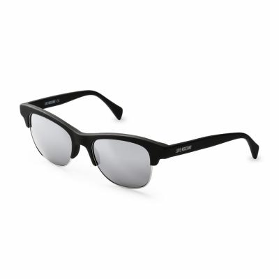 Ochelari de soare Moschino ML582S Negru