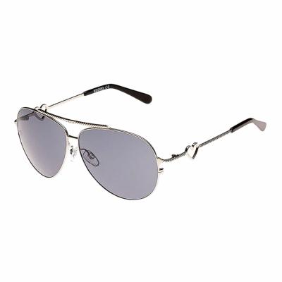 Ochelari de soare Moschino MO5380 Albastru