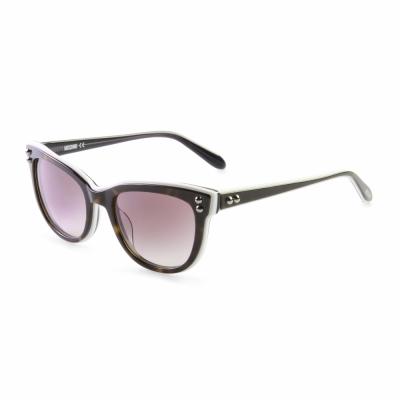 Ochelari de soare Moschino MO7230 Maro