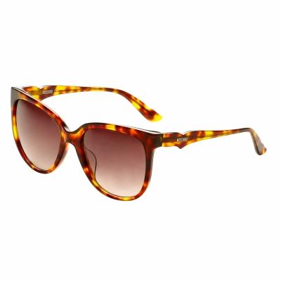Ochelari de soare Moschino MO739S Maro