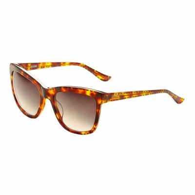 Ochelari de soare Moschino MO759S Maro