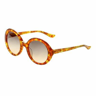 Ochelari de soare Moschino MO760S Maro