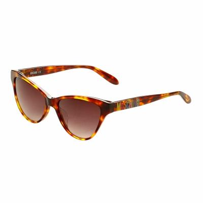 Ochelari de soare Moschino MO781S Maro