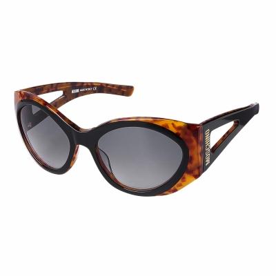 Ochelari de soare Moschino MO861S Maro