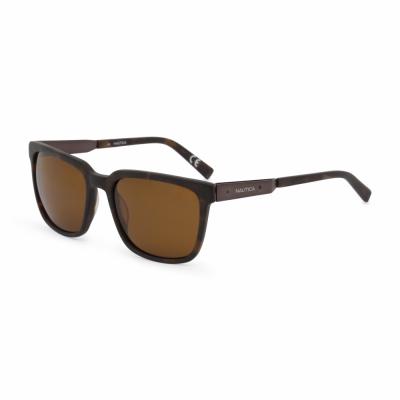 Ochelari de soare Nautica 31893_N6227S Maro