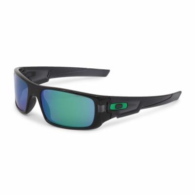 Ochelari de soare Oakley CRANKSHAFT_0OO9239 Negru