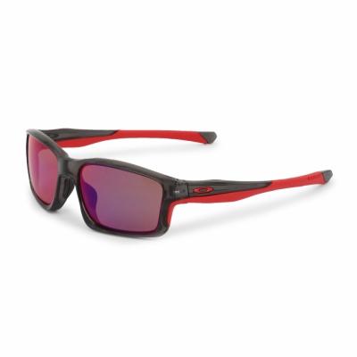 Ochelari de soare Oakley CRANKSHAFT_0OO9247 Gri