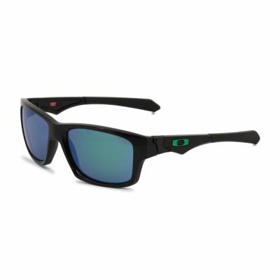 Ochelari de soare Oakley 0OO9135 Negru