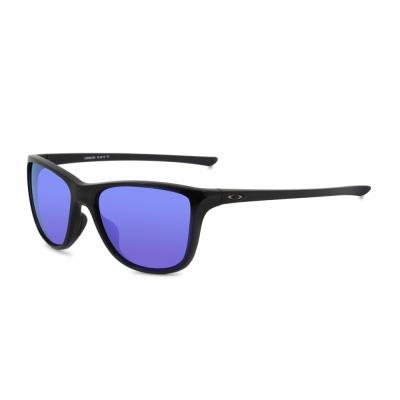 Ochelari de soare Oakley REVERIE_0OO9362 Negru