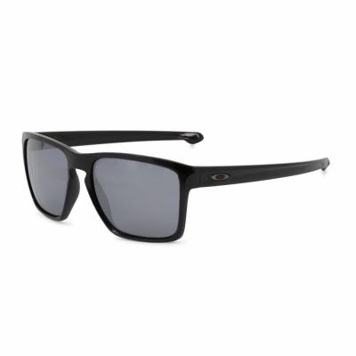 Ochelari de soare Oakley 0OO9341 Negru