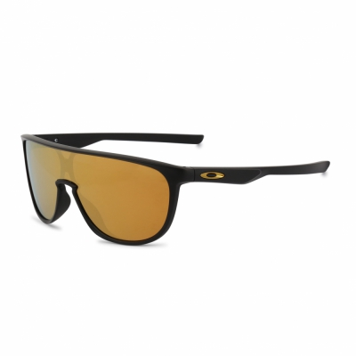 Ochelari de soare Oakley TRILLBE_0OO9318 Negru