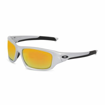 Ochelari de soare Oakley VALVE_0OO9236 Gri