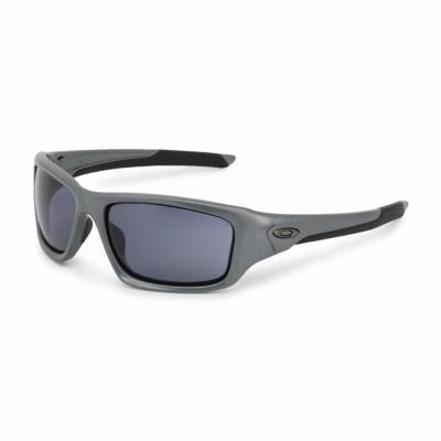Ochelari de soare Oakley 0OO9236 Gri