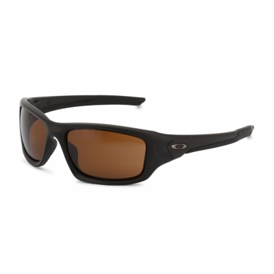 Ochelari de soare Oakley VALVE_0OO9236 Negru