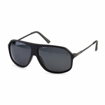 Ochelari de soare Ocean Sunglasses BAI Negru