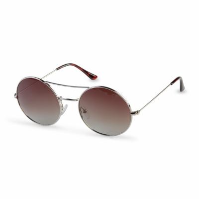 Ochelari de soare Ocean Sunglasses CIRCLE Maro