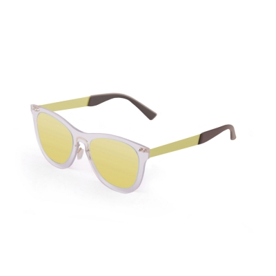 Ochelari de soare Ocean Sunglasses FLORENCIA Galben