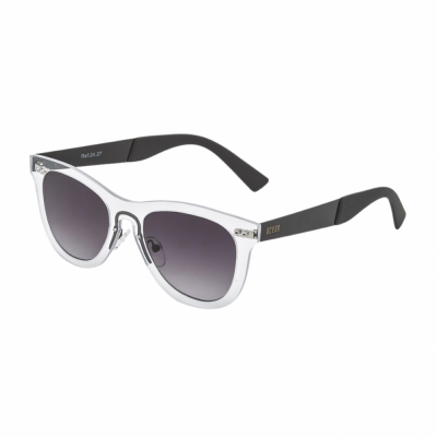 Ochelari de soare Ocean Sunglasses FLORENCIA Gri