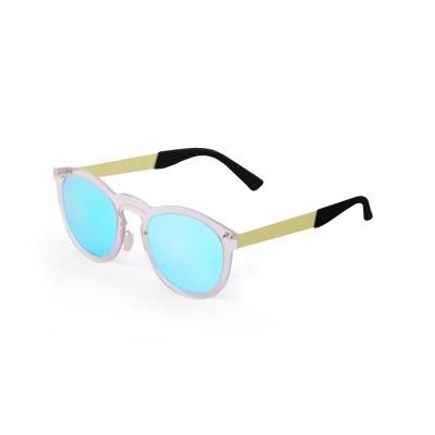 Ochelari de soare Ocean Sunglasses IBIZA Albastru