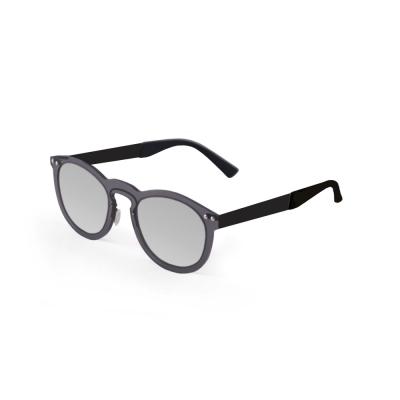 Ochelari de soare Ocean Sunglasses IBIZA Gri