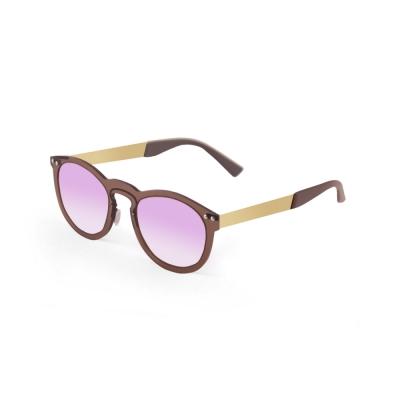 Ochelari de soare Ocean Sunglasses IBIZA Roz