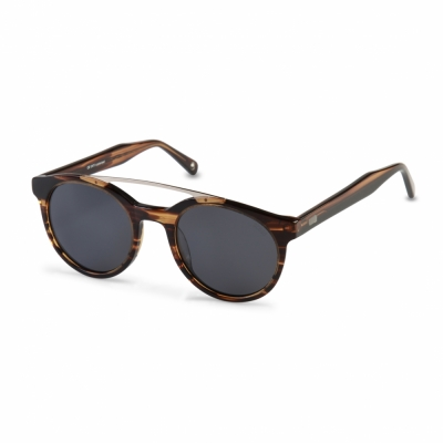 Ochelari de soare Ocean Sunglasses TIBURON Maro