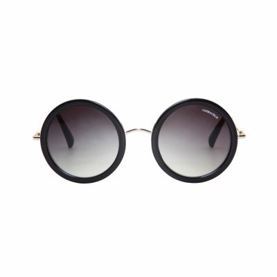 Ochelari de soare Made In Italia ORISTANO Negru