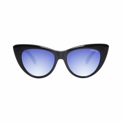Ochelari de soare Made In Italia OROSEI Negru