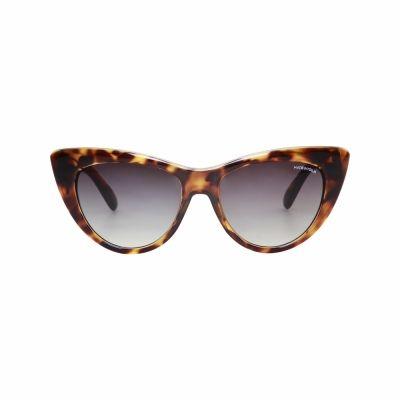 Ochelari de soare Made In Italia OROSEI Maro
