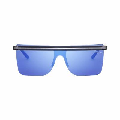 Ochelari de soare Made In Italia OTRANTO Albastru