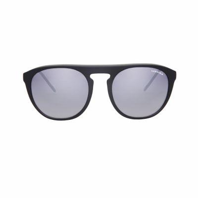 Ochelari de soare Made In Italia PANTELLERIA Negru